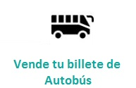Vende tu billete de Autobús